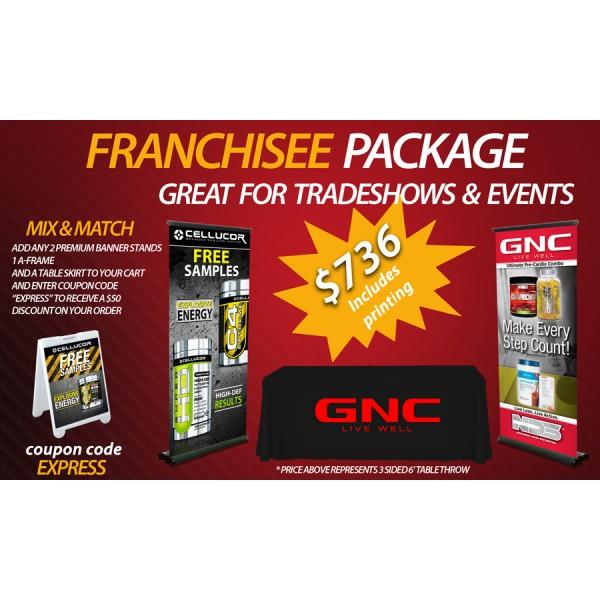 picture regarding Gnc Printable Coupon named C4 coupon gnc - Acquire discount codes